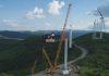 Foto: Kementerian Energi dan Sumber Daya Mineral
